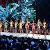 A amazonense Mayra Dias, 27, promete ser um dos destaques da final do Miss Universo 2018