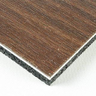 Greatmats Athletic Vinyl Padded Roll Rubber Basketball Flooring
