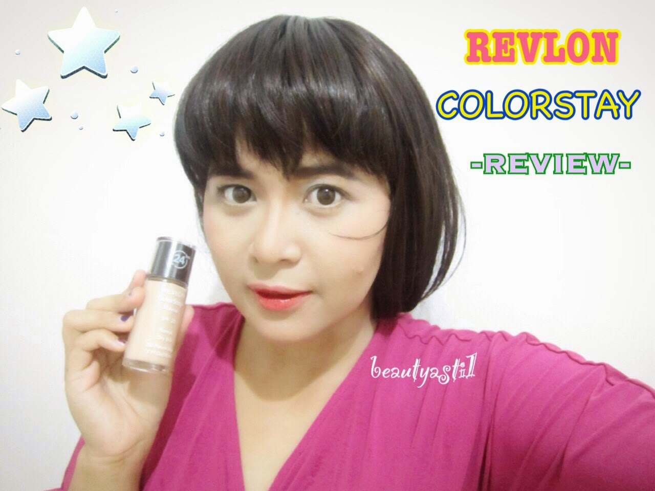 revlon-colorstay-makeup-natural-beige-review.jpg