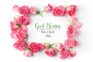 Good Morning Royal Images Download for Whatsapp Facebook81