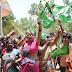 झारखंड में भूमि अधिग्रहण विधेयक की मंजूरी का निर्णय काला अध्याय : कांग्रेस