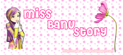 header blog miss banu story