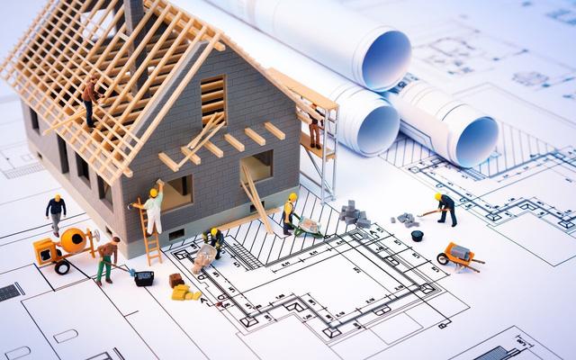 Để việc xây nhà không bị đội chi phí quá lớn hãy đọc bài viết này ngay