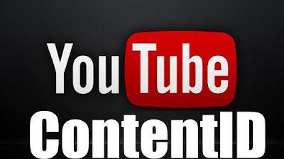 Claim ID youtube là gì?