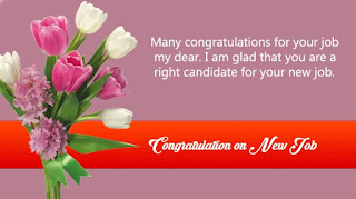 Congratulation messages for new job latest pictures congratulation messages for new job thecheapjerseys Images