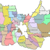 Anda Mencari Tanah di Bogor? : Hubungi Kami....