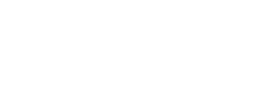 Best Specialist Doctor