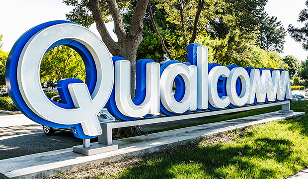 Qualcomm's Powerful Preview of 2021's Premium Smartphones