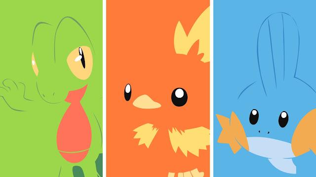 A Niantic Labs explicou o problema que tem afetado a última atualização de Pokémon GO, que trás consigo Pokémon de terceira geração.
