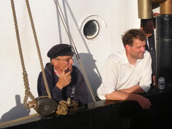 Jūreiviai