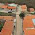 Calçamento do bairro Cosmo Santos em Itapiúna já é uma realidade