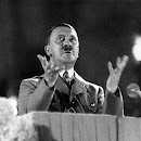 THE ADOLFS HITLER'S HISTORICAL SECOND SPEECH!