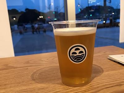 尾道ビール