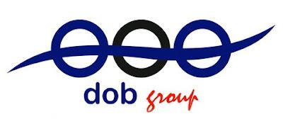 Lowongan Kerja Surabaya Mei 2016 di DOB Group