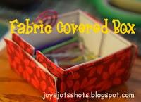 https://joysjotsshots.blogspot.com/2018/08/fabric-covered-paper-clip-box.html