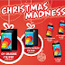 O+ Christmas Madness TechPinas Giveaway : O+ Imagine and O+ Fab Go Units, Up for Grabs!