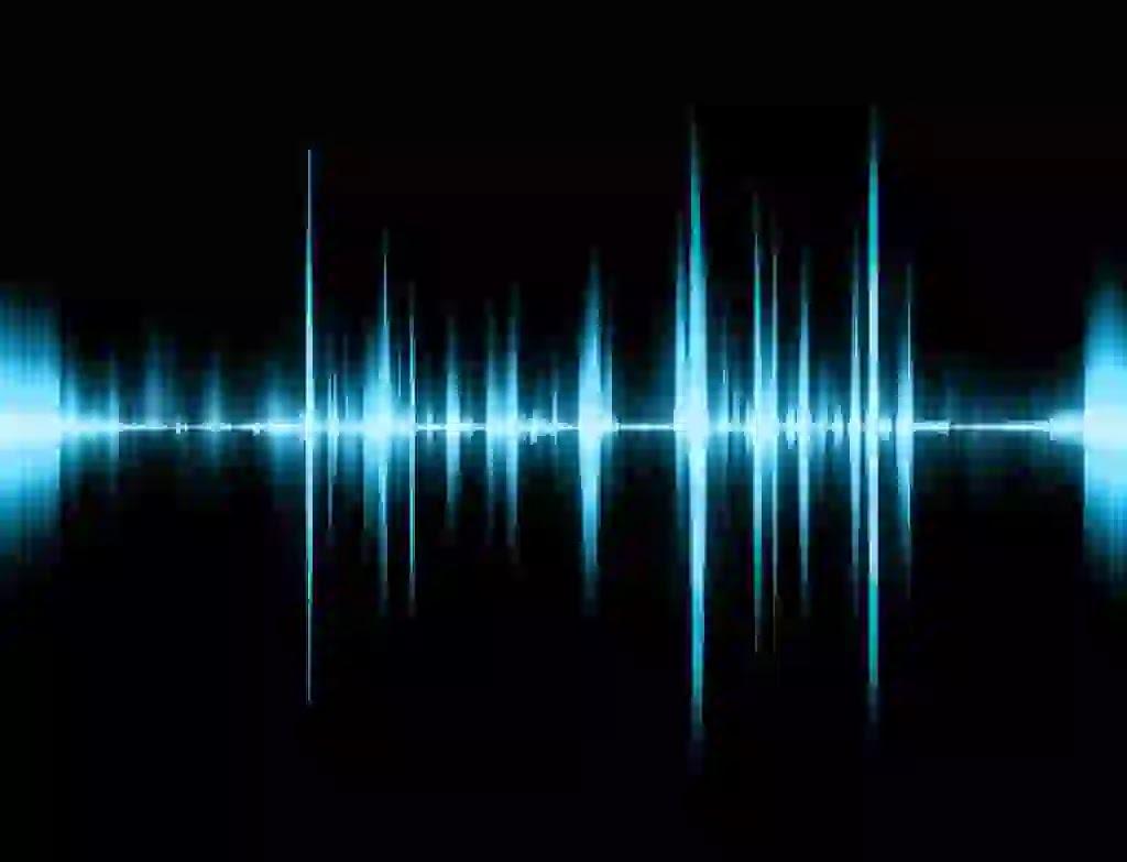 أصوات للمونتاج يستخدمها اليوتيوبريه || ستجعل مونتاجك اكثر جاذبيه