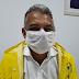 Prefeito confirma mais dois casos de coronavirus em Simões Filho, número sobe para 12
