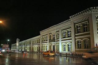 музей  Плевен