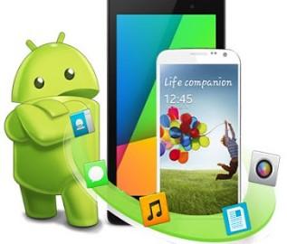 Cara Jitu Mengembalikan File Yang Terhapus di Android