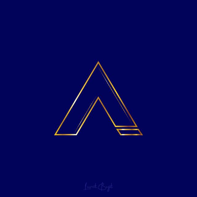 symbolique or aeronautique