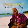 VIDEO PREMIERE: Olu Akande - Overflowing Joy