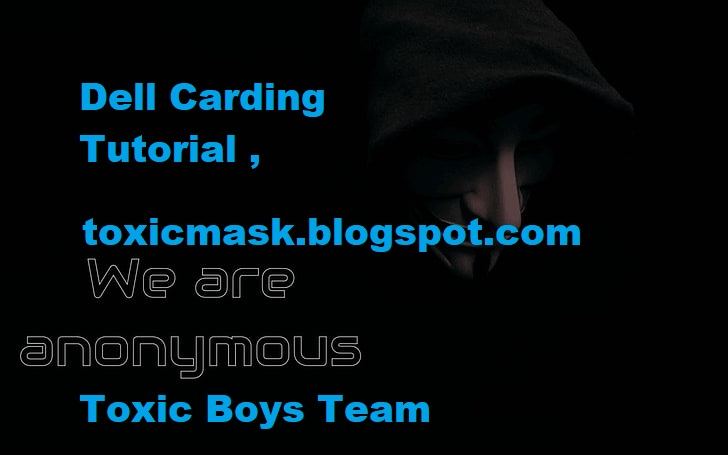 Toxic Boys Team
