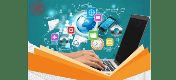 Orientasi Pembelajaran Abad 21 - Teknologi, Informasi, dan Komunikasi (Prinsip dan Aplikasi dalam Studi Pemikiran Islam)