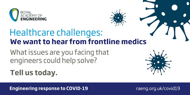 https://www.raeng.org.uk/policy/engineering-response-covid-19-coronavirus/healthcare