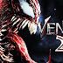 Film Venom 2 : Wiki, Trailer, Cast, Review
