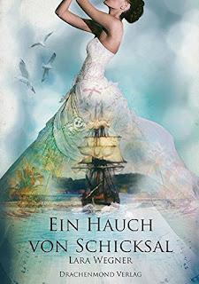 https://www.amazon.de/Ein-Hauch-Schicksal-Lara-Wegner/dp/3959910673/ref=sr_1_1?ie=UTF8&qid=1465741508&sr=8-1&keywords=ein+hauch+von+schicksal