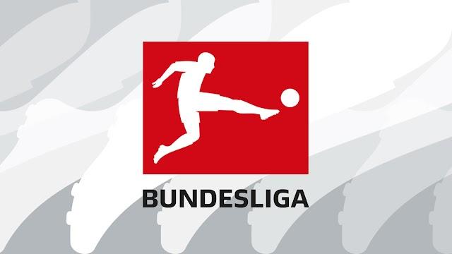 Bundesliga izle