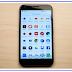 Review Spesifikasi Beserta Harga Smartphone Google Pixel