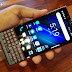 BlackBerry KEY2 LE Philippines Price is PHP 24,990, Full Specs, Actual Unit Photos