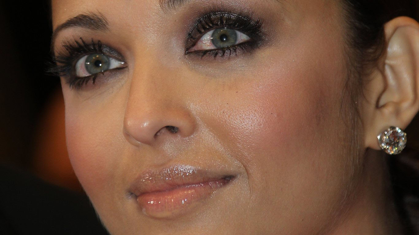Aishwarya Rai Hd Wallpapers-2753