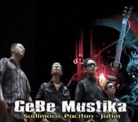 Jemputlah Dia Kepelukanmu (JDK Dangdut) - GeBe Mustika - Fortuna Music mp3