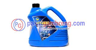 Jual Lupromax AEGLE 5000 10w40