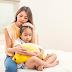 Tips Mengasuh Agar Kecerdasan Emosional Anak Terlatih