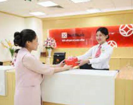 Alamat Lengkap dan Nomor Telepon Kantor Bank Seabank Indonesia di Banjarmasin