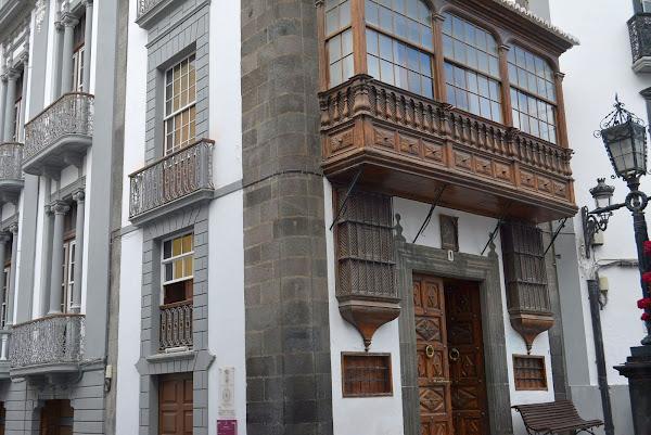 UNED La Palma mantiene abierto el plazo de matrícula  hasta el 22 de octubre