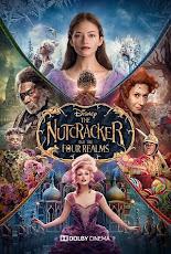 The Nutcracker and the Four Realms (2018) เดอะนัทแครกเกอร์กับสี่อาณาจักร