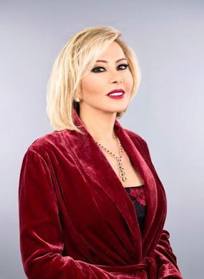 توقعات برج الميزان اليوم الأثنين 3/8/2020 ماغي فرح