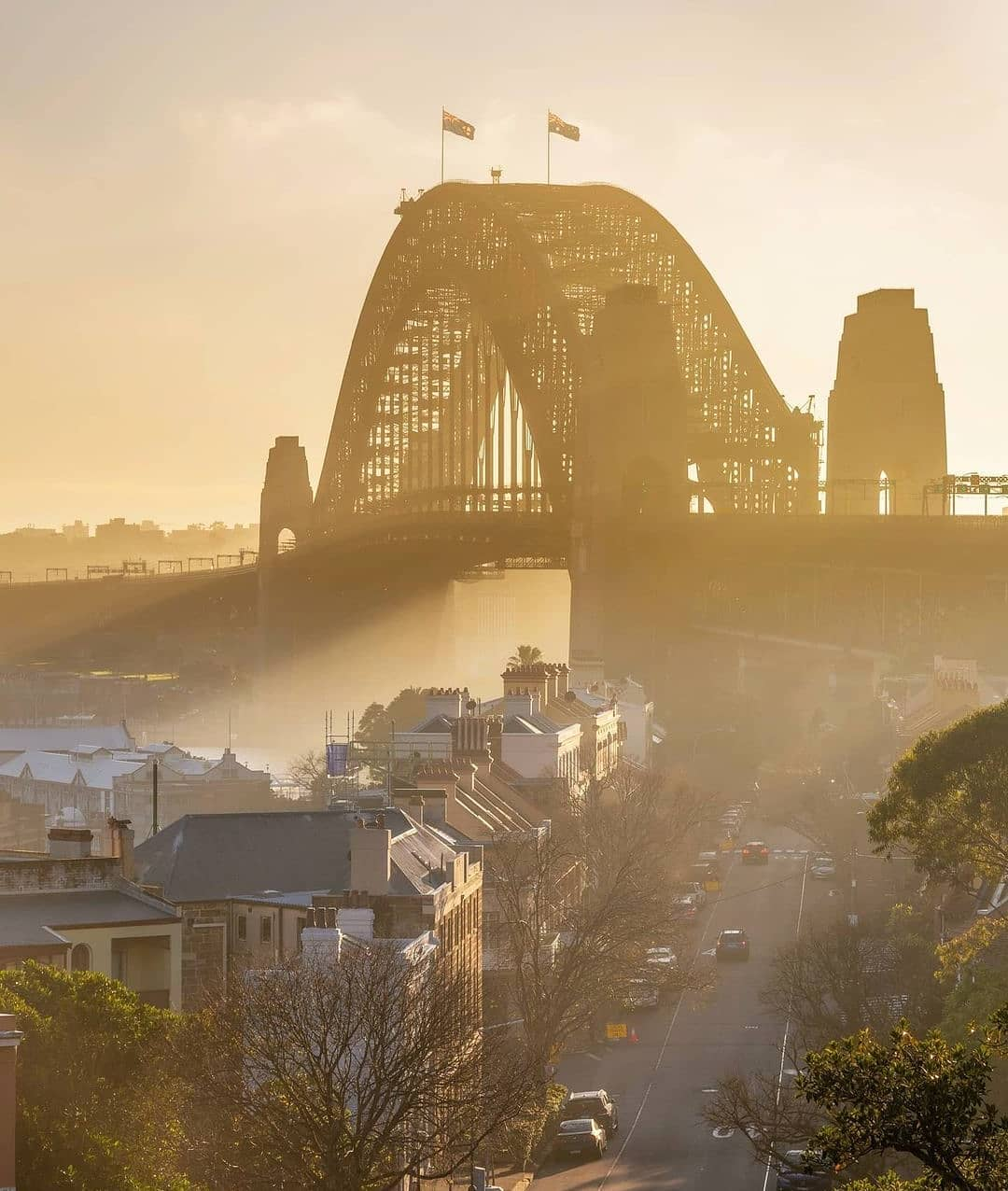 Sydney has a variety of very interesting tourist destinations such as historical sites, parks, beaches and other amazing places.