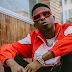 AUDIO : Young Lunya – Fimbo   DOWNLOAD Mp3 SONG