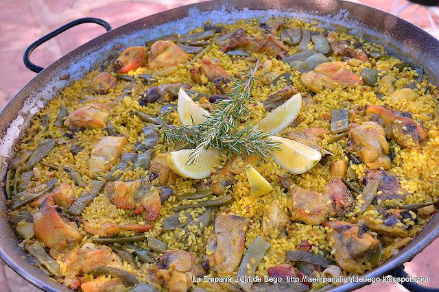 receta-de-paella-valenciana-paso-a-paso-de-la-autentica-paella-valenciana