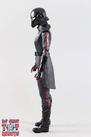 Star Wars Black Series Second Sister Inquisitor 14