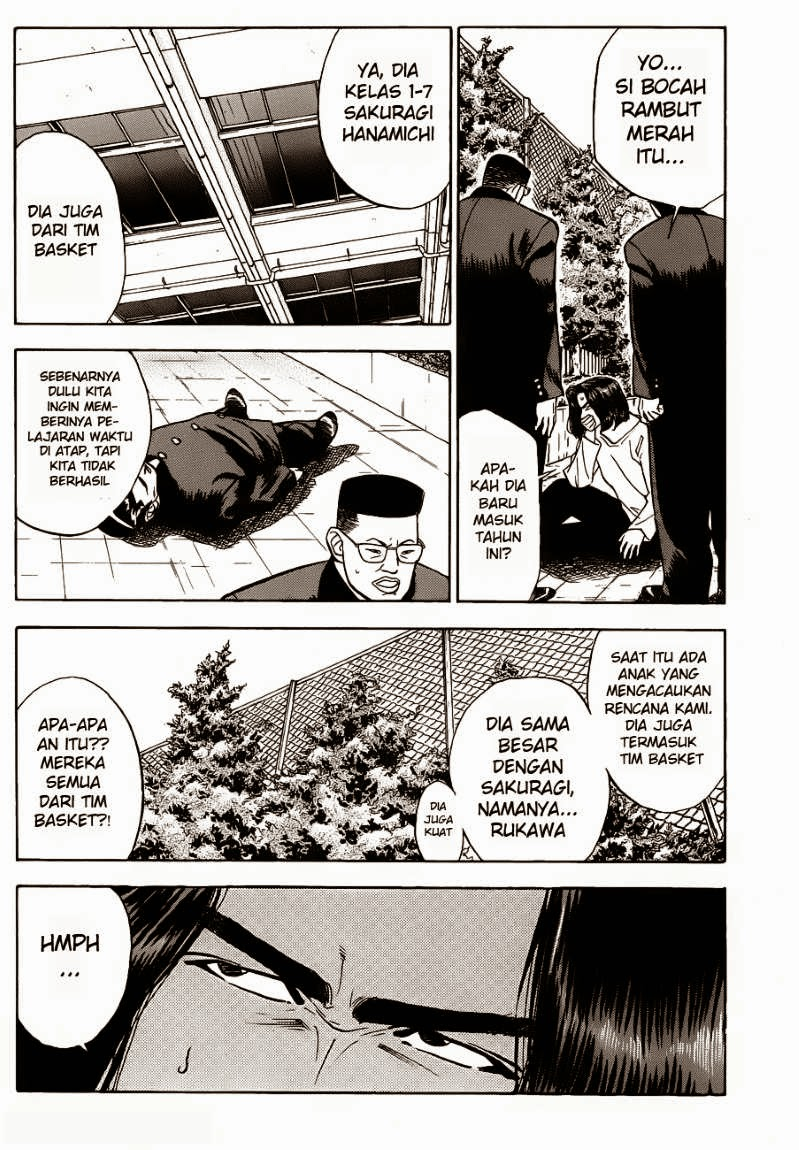 Komik slam dunk 053 - chapter 53 54 Indonesia slam dunk 053 - chapter 53 Terbaru 5|Baca Manga Komik Indonesia|