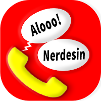 Telefon Şakası (Bayan ve Bay) ÜCRETSİZ