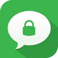 Message-Locker-SMS-Lock-apk-download