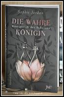 http://ruby-celtic-testet.blogspot.de/2017/03/koenigreich-der-schatten-die-wahre-koenigin-von-sophie-jordan.html
